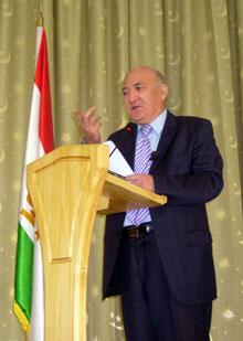/images/stories/2012/04/30_abdullo-rashid_30412_2.jpg